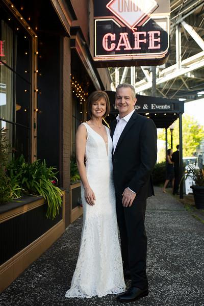 2019-0420 Jen and Michael Wedding - GMD1011.jpg