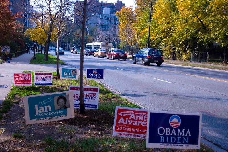 Obamarama-3.jpg
