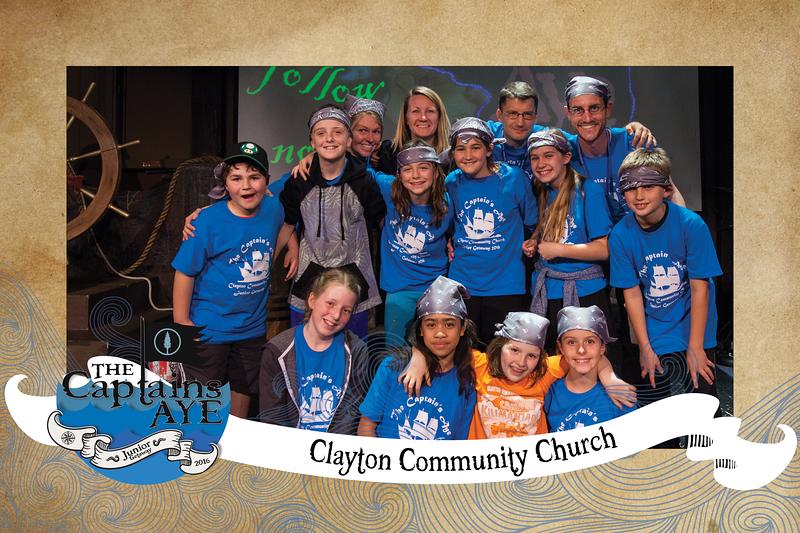 Claytong Community.png