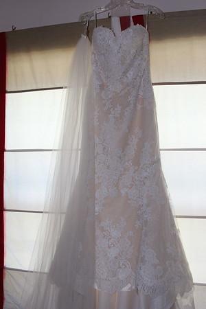 Tim and Lina's Wedding - from Cherry Bucu