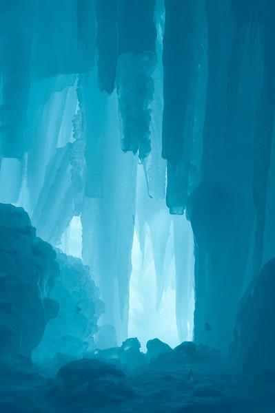 20140204 Midway Ice Castle 047.jpg