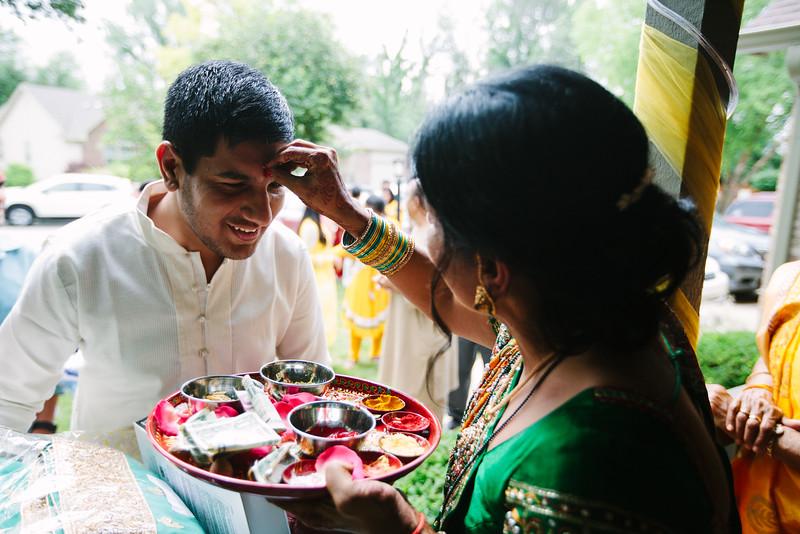 Le Cape Weddings_Preya + Aditya-267.JPG