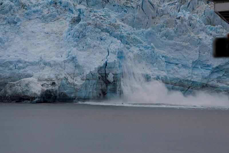 Hubbard Glacier Calving 3 b.jpg