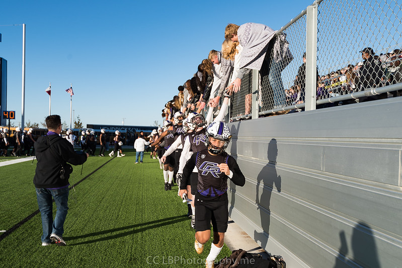 CR Var vs Hawks Playoff cc LBPhotography All Rights Reserved-1227.jpg