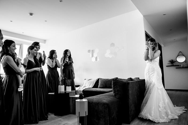 F&L (boda Norte 76 Juriquilla, Querétaro)-109.jpg