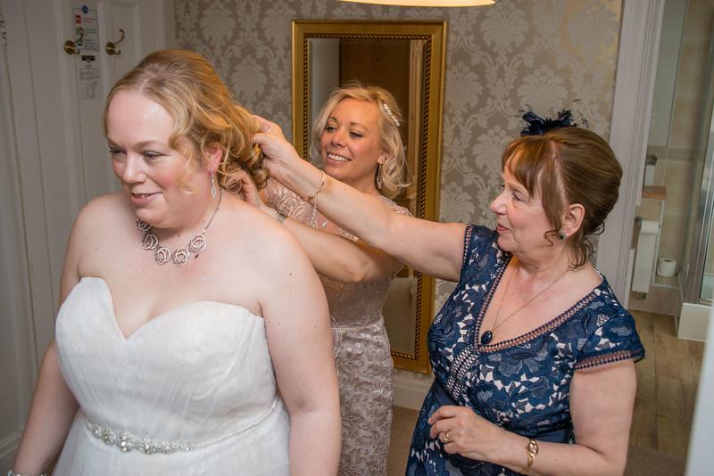 ODonnell Wedding 2017_ (119).jpg