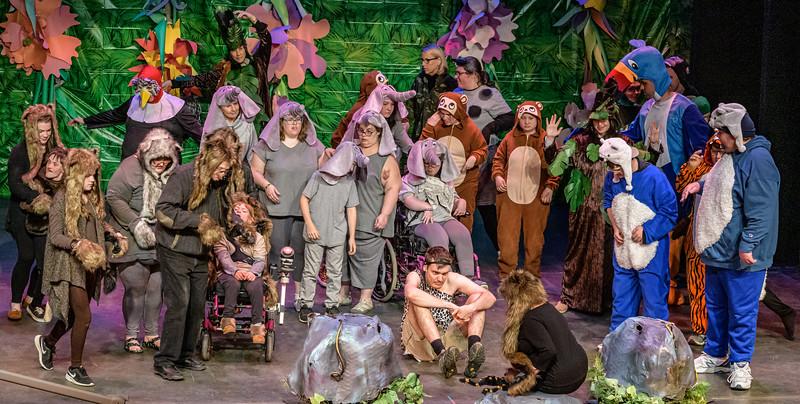 ZP Jungle Book Performance -_8505617.jpg