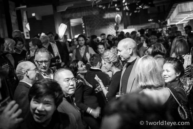 cfc_afterparty-10.jpg