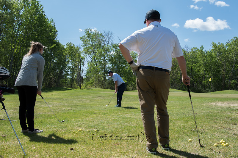 National Deaf Golf Clinic-55.jpg