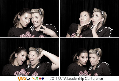 CHI 2011-08-16 ULTA Managers Show 2011