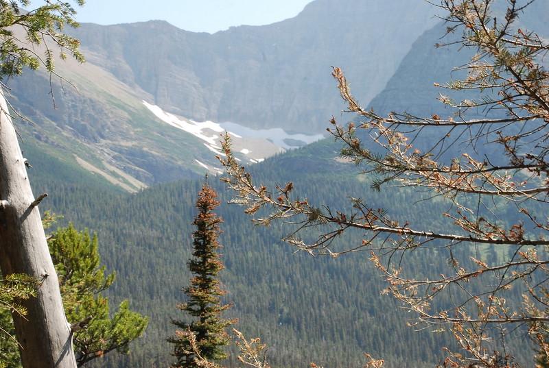 2008-07-24-YOCAMA-Montana_1016.jpg