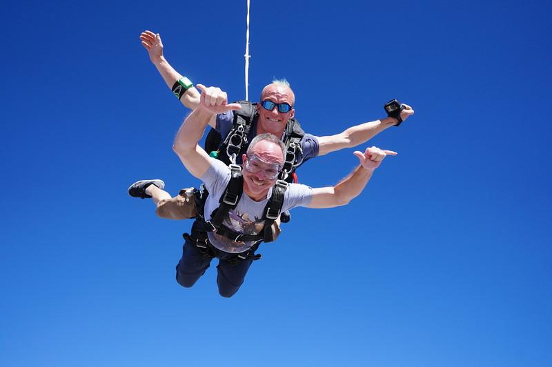 Brian Ferguson at Skydive Utah - 106.JPG