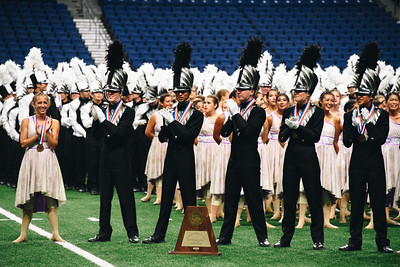 UIL State