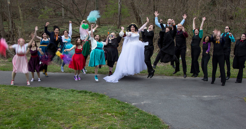 The Wedding Party Jumps for Joy_8264.JPG