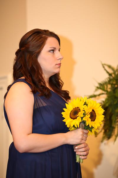Breeden Wedding PRINT 5.16.15-335.jpg