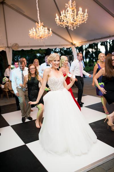 Cameron and Ghinel's Wedding533.jpg