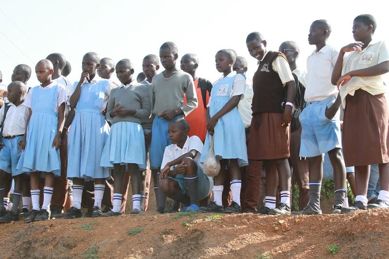 Kenya 2019 #1 1052.JPG