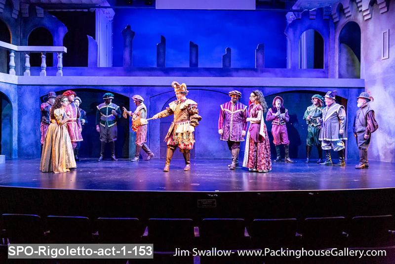 SPO-Rigoletto-act-1-153.jpg