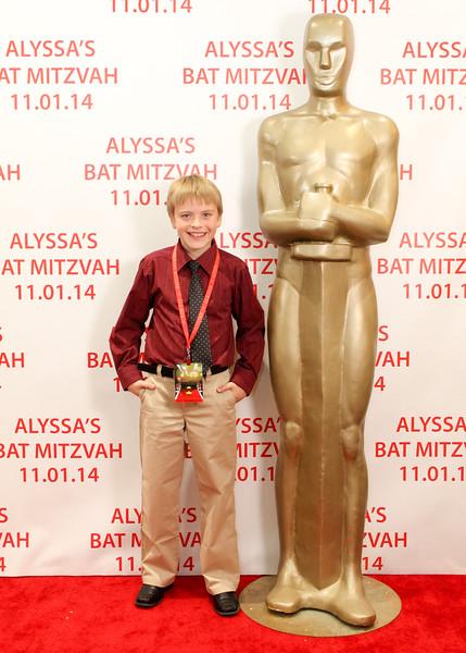 Alyssas Bat Mitzvah-88.jpg