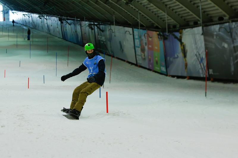 NK School Snowboard-55.jpg