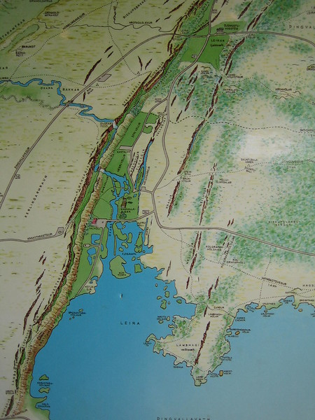 0797 - Map.jpg