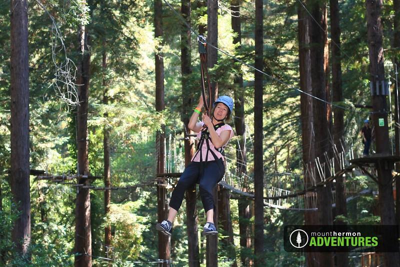 sequoiazip_1473448265043.jpg