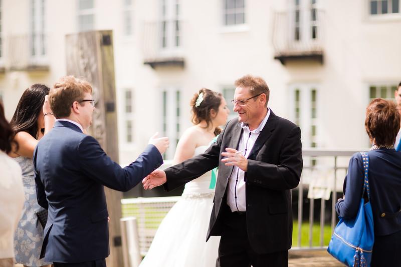 Mayor_wedding_ben_savell_photography_bishops_stortford_registry_office-0038.jpg