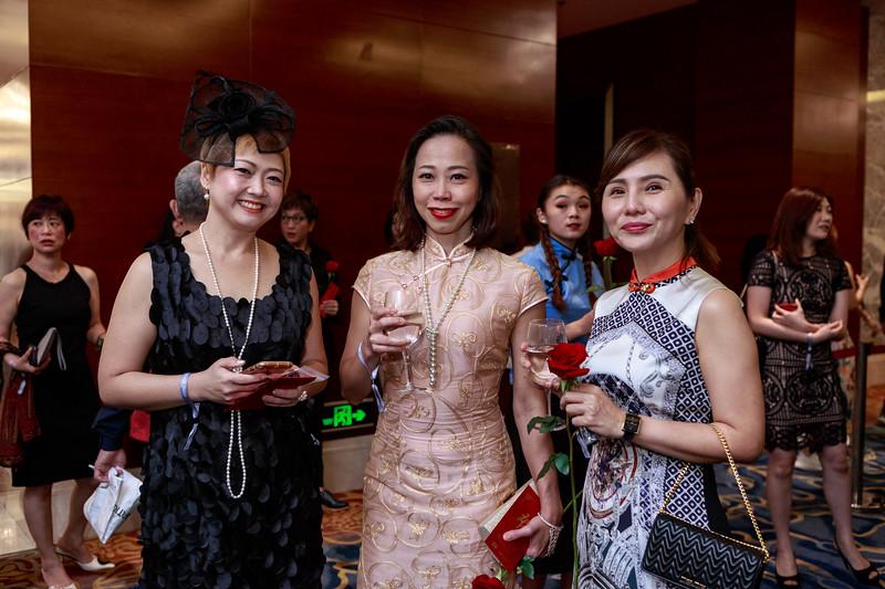 AIA-Achievers-Centennial-Shanghai-Bash-2019-Day-2--357-.jpg