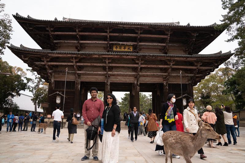 20190411-JapanTour-5019.jpg