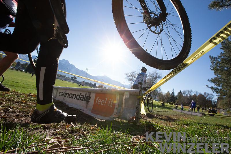 20121027_Cyclocross__Q8P9976.jpg