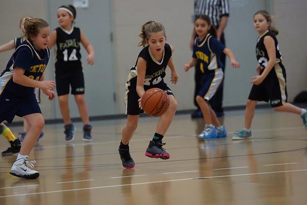 Basketball 1-14-17