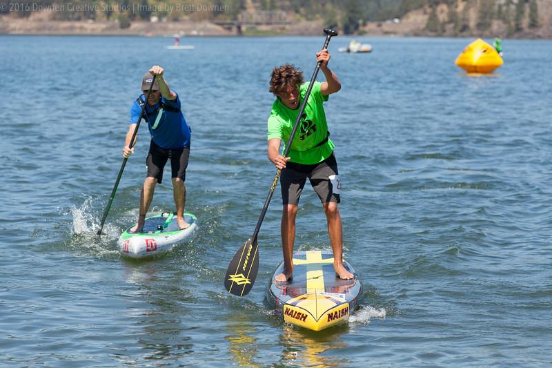 Naish-Gorge-Paddle-Challenge-528.jpg