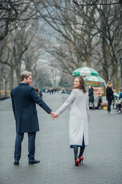 Tara & Pius - Central Park Wedding (358).jpg