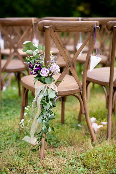 wedding-ceremony-decorations.jpg
