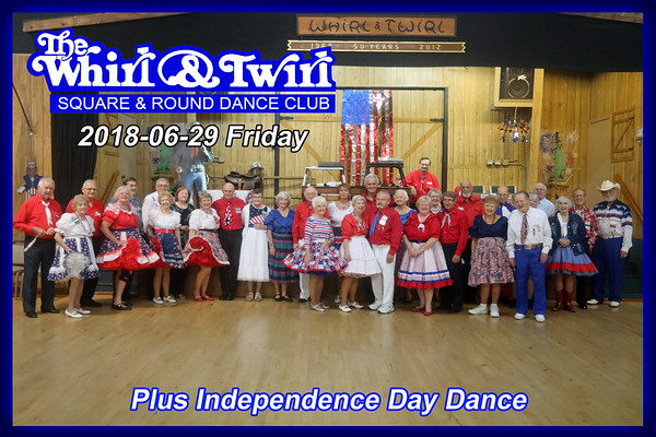 2018-06-29 WT Independence Day Dance