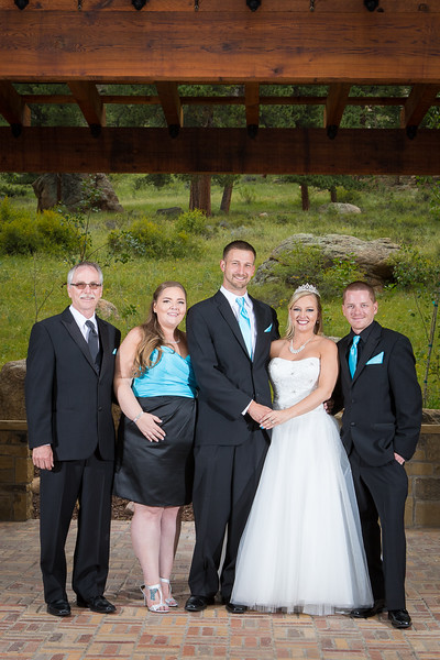 JohnsonWedding-52.jpg