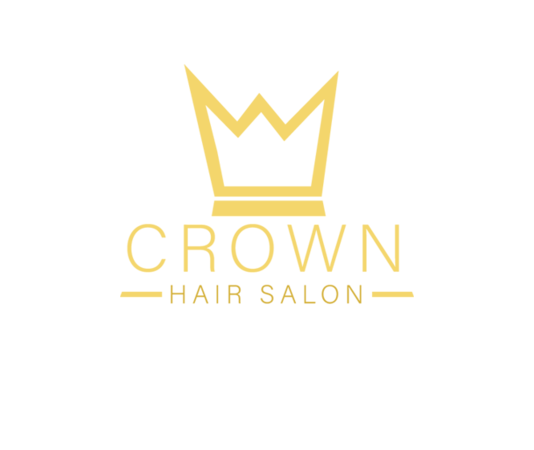 Crown Hair Salon, Petaluma CA