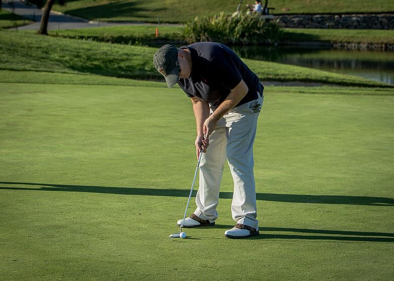 BOL Golf Classic-76.jpg