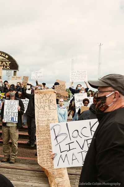 BLM-Protests-coos-bay-6-7-Colton-Photography-157.jpg