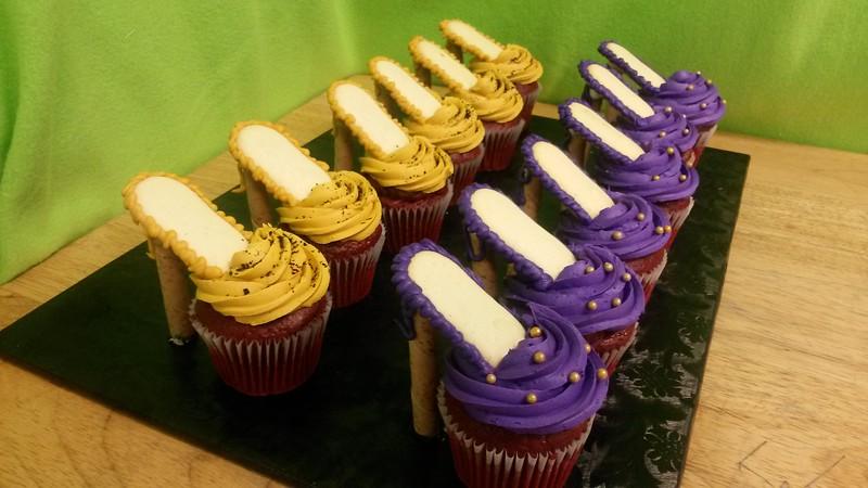 Cupcake (753).jpg