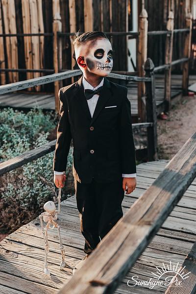 Skeletons-8439.jpg