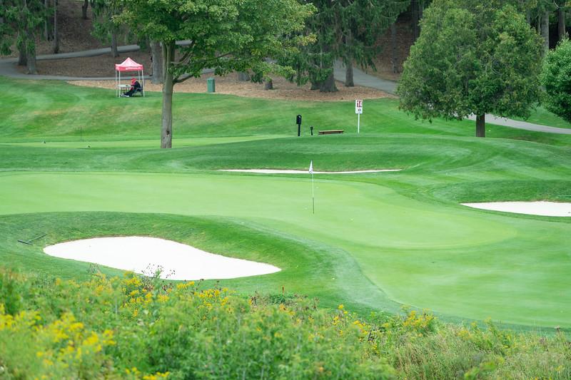 SPORTDAD_Golf_Canada_Sr_0722.jpg