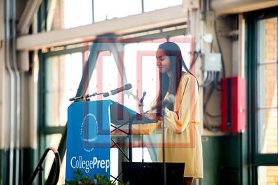 CPS 2017 Ceremony 9