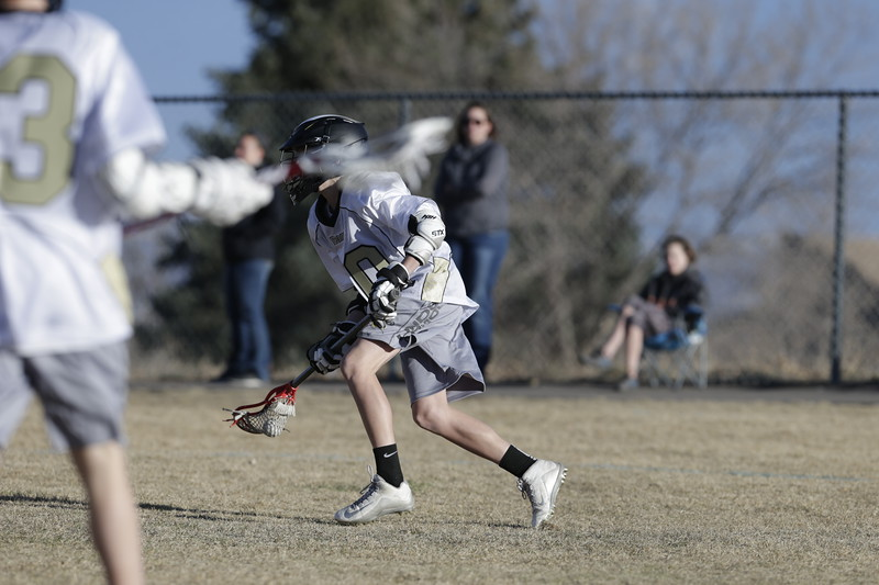 JPM0116-JPM0116-Jonathan first HS lacrosse game March 9th.jpg
