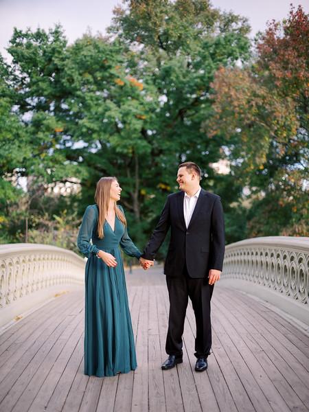 19.10.18 Merrily & Eugene-016.jpg