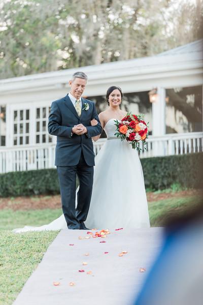 ELP0125 Alyssa & Harold Orlando wedding 698.jpg
