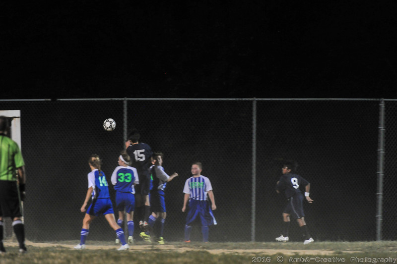 2016-09-09_ASCS_Soccer_v_IHM2@BanningParkDE_31.jpg