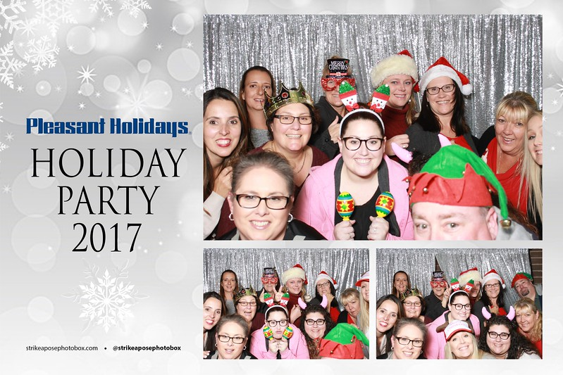 Pleasant_Holidays_Holiday_Party_2017_Prints_ (11).jpg