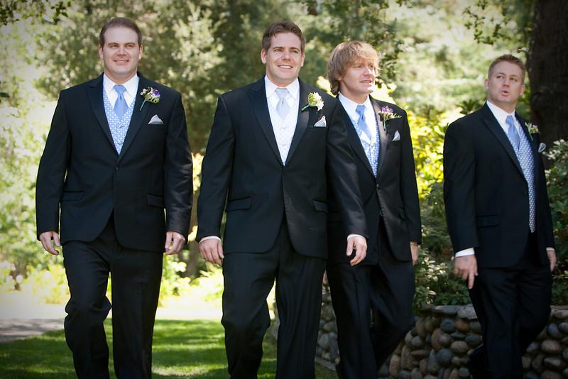 wedding-1130.jpg