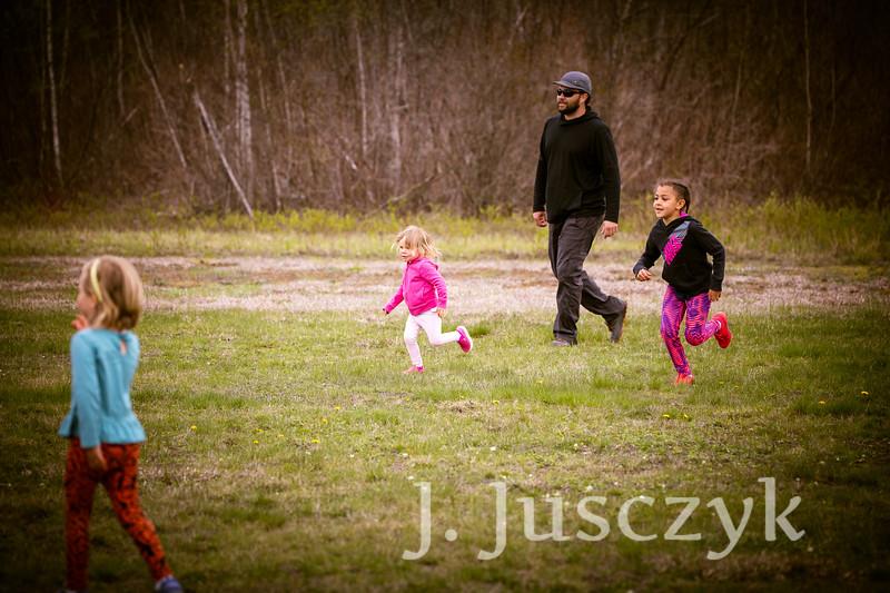 Jusczyk2021-8471.jpg